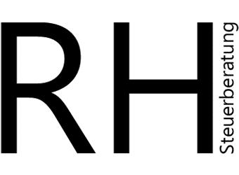 RH Steuerberatung
